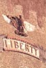 Liberty by Bruce Haanstra